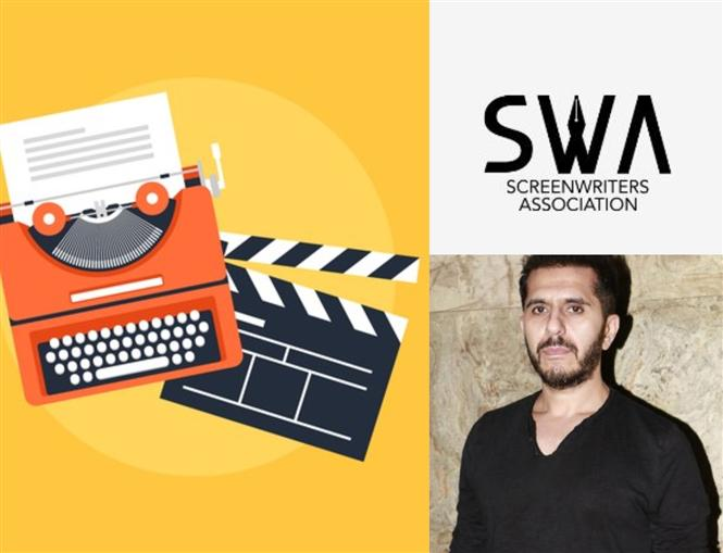 Bollywood ensures fair-pay for story, screenplay, dialogue writers!