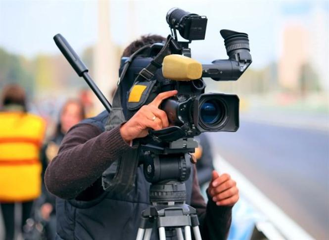 Bollywood, Tollywood allowed to resume shooting of films, TV & web-series!