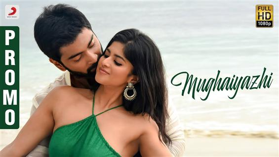 Boomerang: Mugaiyazhi Video song out now!