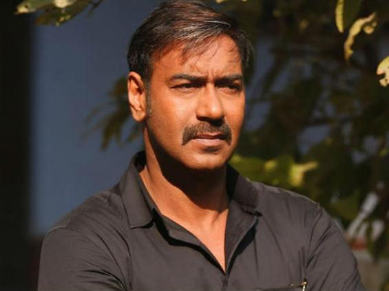 Box Office: Ajay Devgn's Raid becomes the second h...