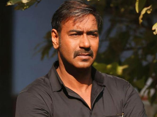 Box Office: Ajay Devgn's Raid becomes the second highest opening weekend grosser of 2018 after Padmaavat