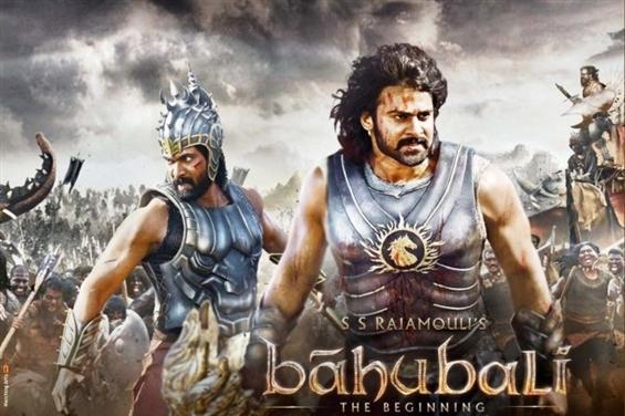 Box Office: Baahubali grosses 300 crores in India