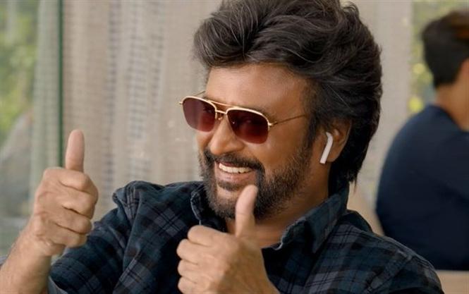 Box Office: Darbar crosses Rs. 14 cr mark, beats Bigil at Chennai Box Office!