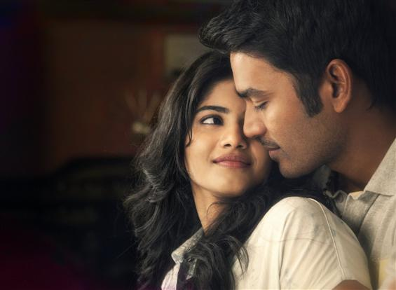 Box Office: Dhanush's ENPT faces huge drop on week...