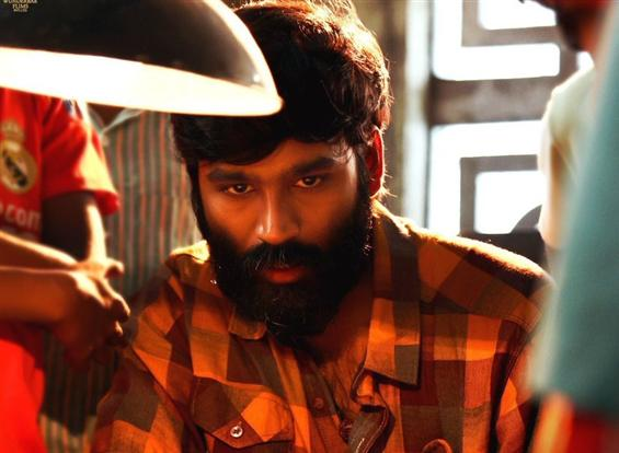 Box Office: Dhanush's Vada Chennai grosses Rs 50+ crore worldwide