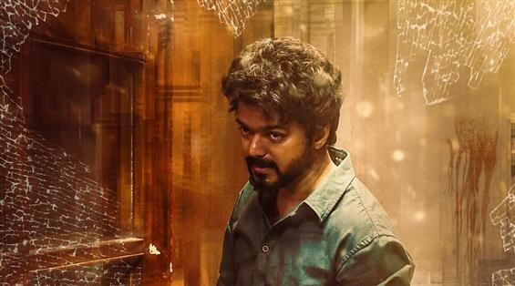 Box Office: Master grosses Rs. 25 Cr in Tamil Nadu on Day 1