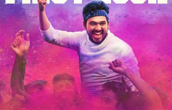 Box Office: Natpe Thunai enters into Top 5 Tamil G...