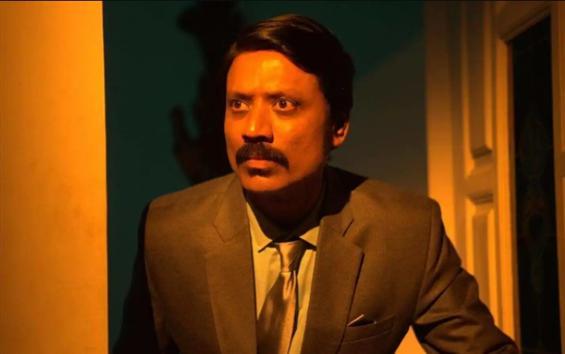 Box Office: Nenjam Marapathillai has a good weekend opening!