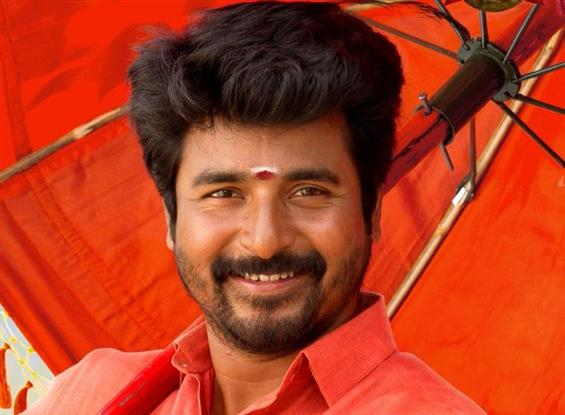 Box Office: NVP crosses Rs. 50 crore mark; Sivakarthikeyan's second film to do so