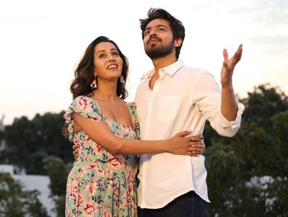 Box Office: Pyaar Prema Kaadhal is a Super-Hit