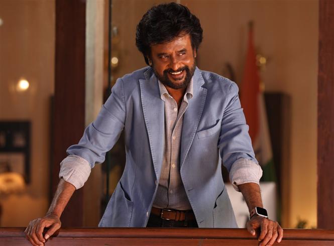 Box Office: Rajinikanth's Darbar is a 'Hit' in Karnataka