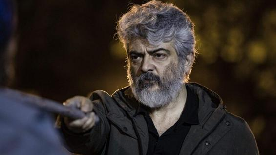 Box Office Report: Nerkonda Paarvai Grosses Rs.70 ...
