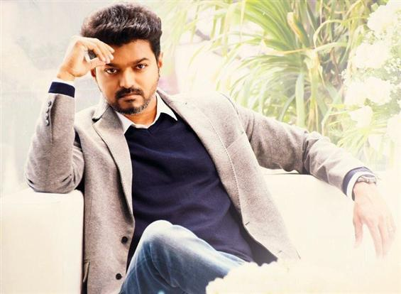Box Office: Sarkar grosses Rs. 150 cr worldwide in...