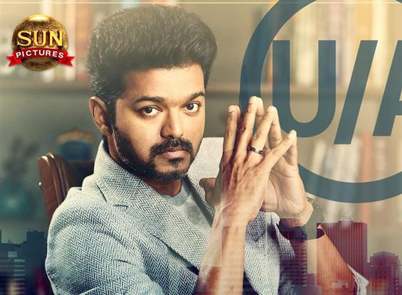 Box Office: Sarkar Territory wise Analysis and Verdict