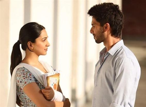 Box Office: Shahid Kapoor's Kabir Singh is unstopp...