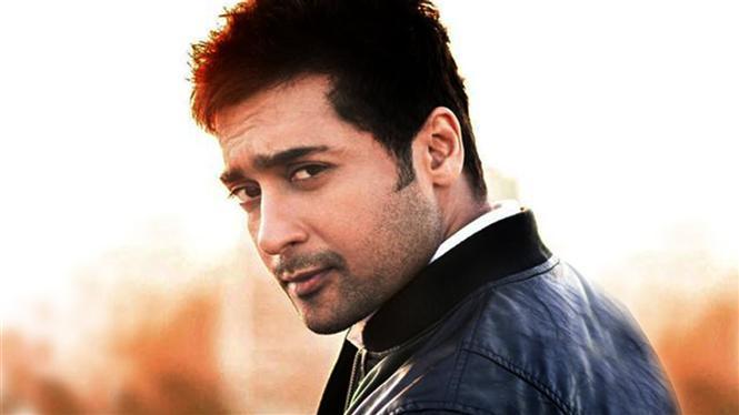 Buzz: An action based script for Suriya - Lokesh film?