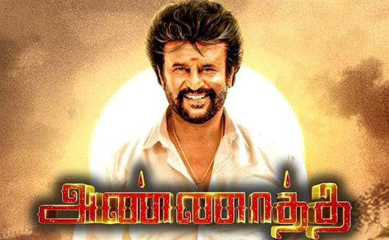 Buzz: Rajinikanth to not resume Annaatthe in 2020!