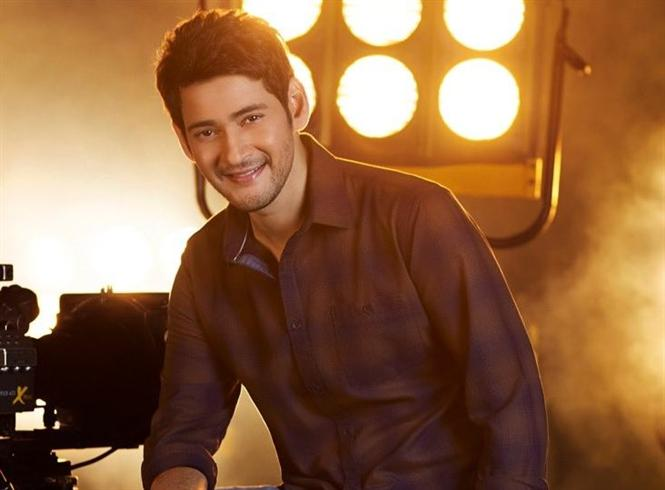 Chennai Box Office: Mahesh Babu scores a hat-trick with Sarileru Neekevvaru!