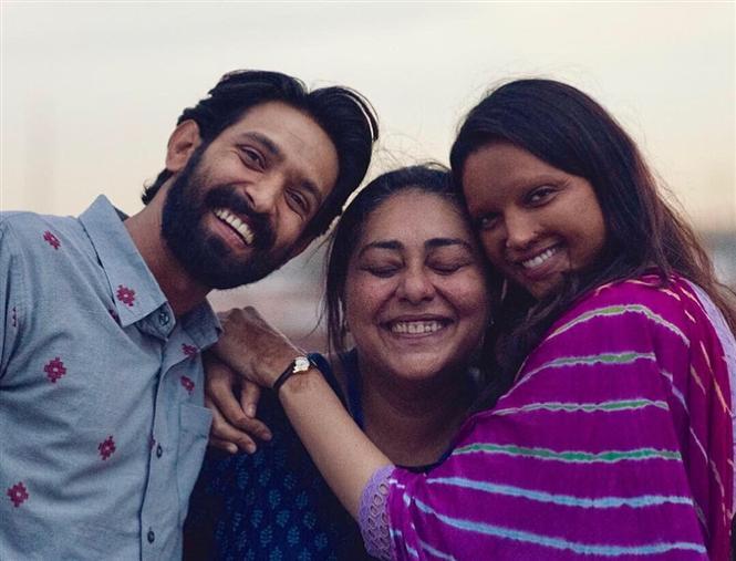 Chhapaak: Meghna Gulzar gets emotional on wrapping Deepika Padukone starrer!
