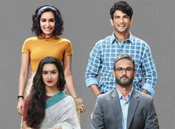 Chhichhore Box Office Report - Joins 150-Cr club now