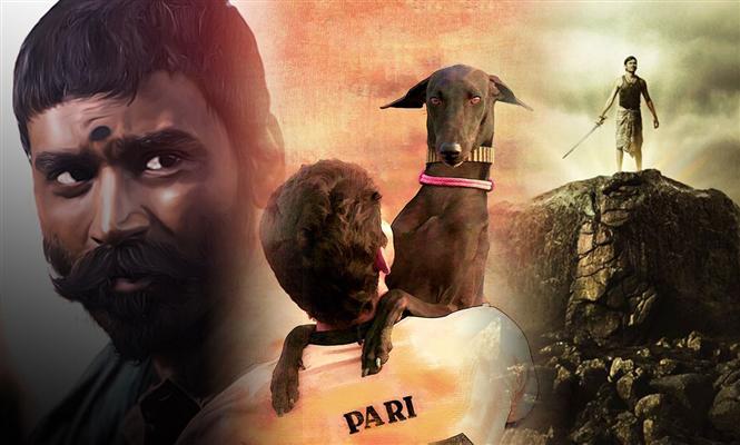 Column: Confessions of a privileged Dalit girl - Thanks to Pariyerum Perumal, Asuran & Karnan