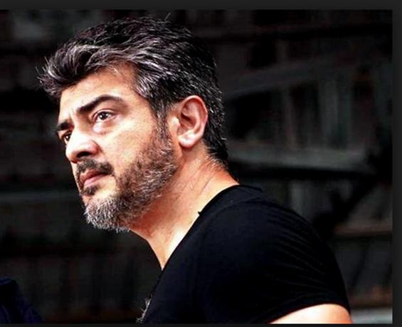 Confirmed: Thala 60 to begin from August 29!