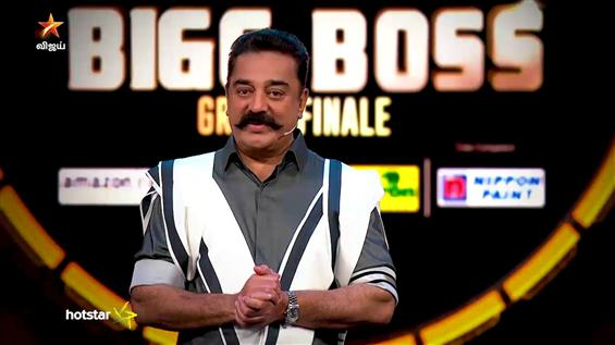 Court Plea Filed for Bigg Boss Tamil to go through...