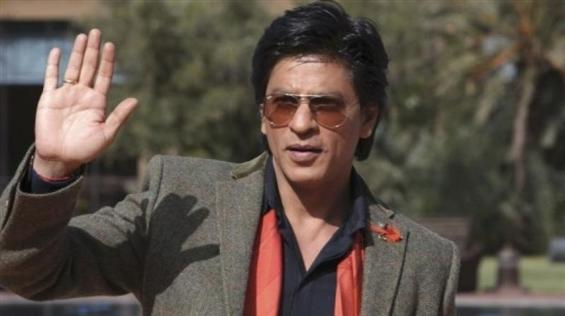 Dilwale distributors get compensation from Shah Rukh Khan