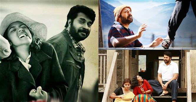 Director Ram's Peranbu feat. Mammootty, Anjali gets censored with 20 cuts!