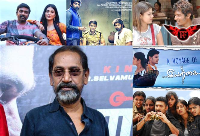 Director SP Jananathan Critically ill! Under Ventillator Support! Tamil Movie, Music Reviews and News
