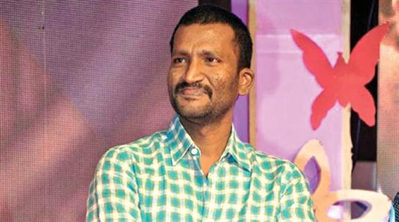 Director Suseenthiran's next film to release in Ju...