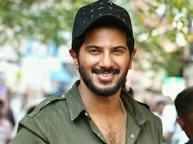 Dulquer Salmaan to team up with Rosshan Andrrews!