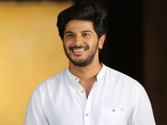 Dulquer Salmaan's big ticket to stardom in Tamil c...