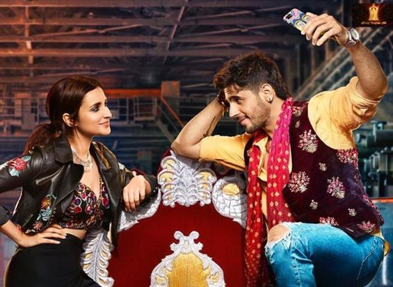 Ekta Kapoor's Jabariya Jodi release gets postponed, avoids clash with Hrithik Roshan's Super 30