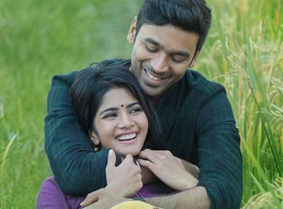 Enai Noki Paayum Thota to release in August, 2019?