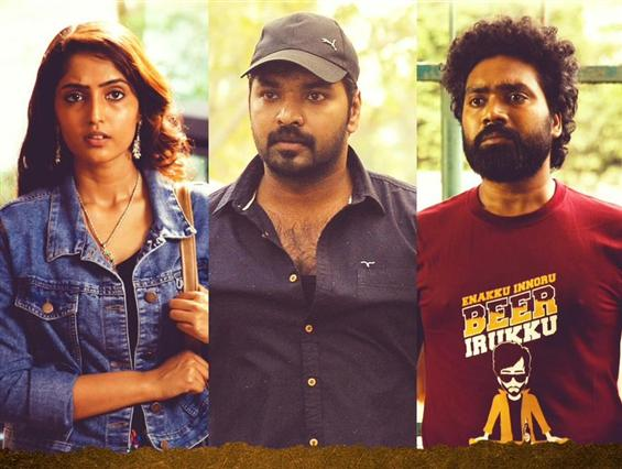 Exclusive: Jai starrer Jarugandi gets postponed!
