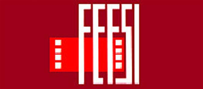 FEFSI strike fails as Tamil movies carry on