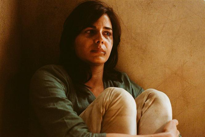 look of indu sarkar reviews and