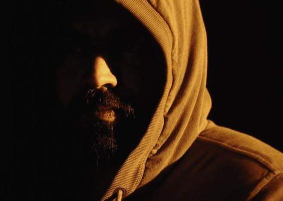First Look Poster Of Nivin's Mikhael Unveiled