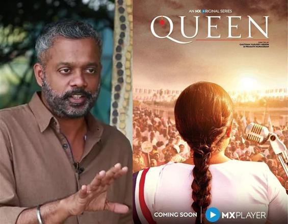 Tamil Movies | Tamil Music | Tamil Movie News | Tamil movie