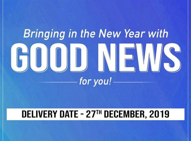 Good News release date ft. Akshay Kumar & Kareena Kapoor