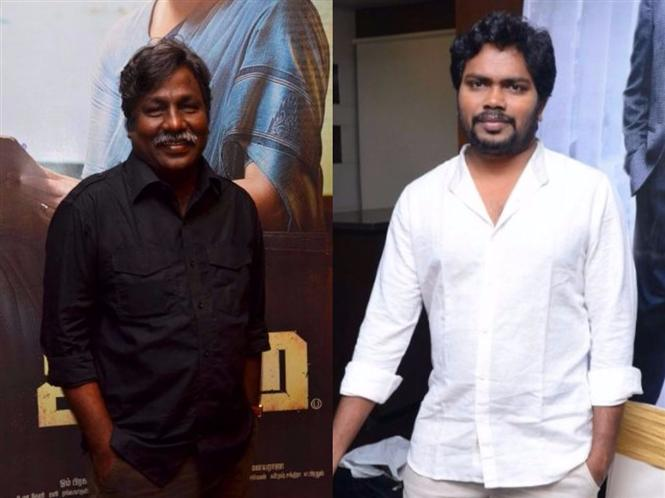 Gopi Nainar Vs Pa. Ranjith : Aramm director issues statement