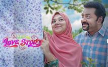 Halal Love Story Image
