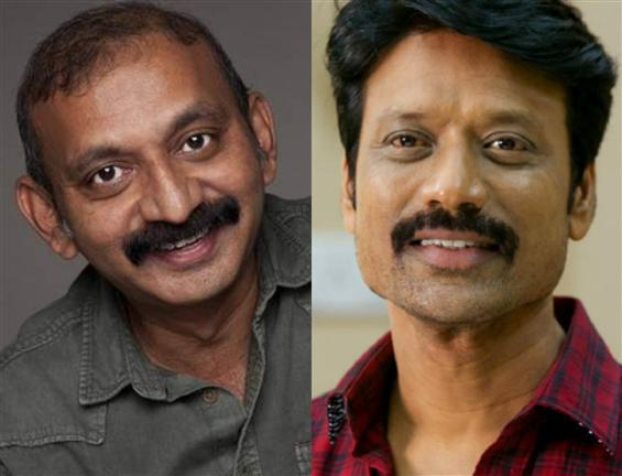 Here's when Radha Mohan's film with SJ Suryah is b...