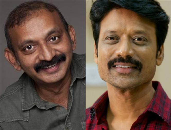 Here's when Radha Mohan's film with SJ Suryah is beginning!