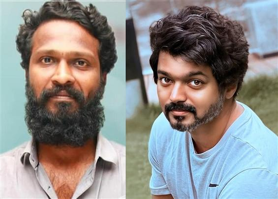 Here's when the Vetrimaaran-Vijay film might begin...