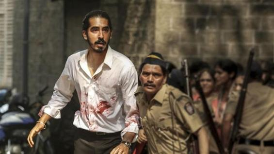 News Image - Hotel Mumbai Review - A Brilliantly Staged Film on a Horrifying Tragedy image
