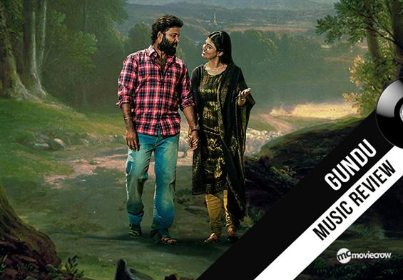 Irandaam Ulagapporin Kadaisi Gundu Songs - Music Review: A Riveting Soundtrack by Tenma with Powerful Lyrics