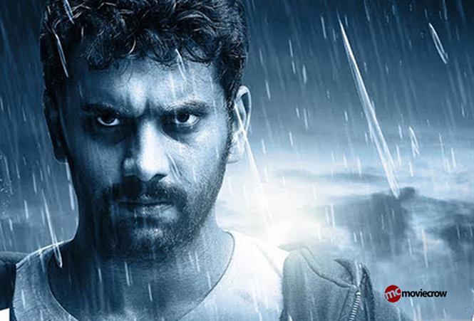 Iravukku Aayiram Kangal Movie Review