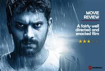 Iravukku Aayiram Kangal Movie Review Image